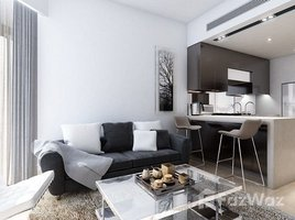 1 chambre Immobilier a vendre à Liwan, Dubai Saam Vega Pyramid