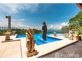 Alajuela Mountain House For Sale in Alajuela, Alajuela, Alajuela 2 卧室 房产 售
