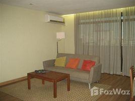 2 Bedrooms Condo for sale in Phra Khanong, Bangkok The Roof Garden