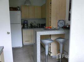 4 Schlafzimmern Haus zu vermieten in Miraflores, Lima MANUEL ALMENARA, LIMA, LIMA
