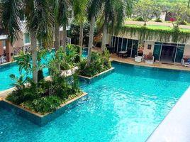 1 Bedroom Condo for sale in Nong Prue, Pattaya Paradise Park