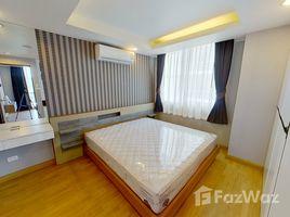 Кондо, 2 спальни на продажу в Phra Khanong, Бангкок The Waterford Sukhumvit 50