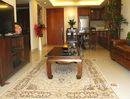 2 Bedrooms Condo for sale at in Nong Prue, Chon Buri - U668330