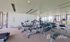 Photos 1 of the Communal Gym at Baan Sansuk