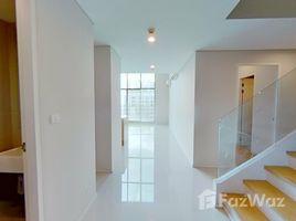 4 Bedrooms Condo for sale in Makkasan, Bangkok Villa Asoke