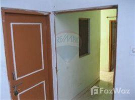 Sagar, मध्य प्रदेश Nitendera Singhai advocate में 5 बेडरूम अपार्टमेंट किराये पर देने के लिए