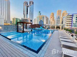 Studio Appartement a louer à , Dubai Studio One