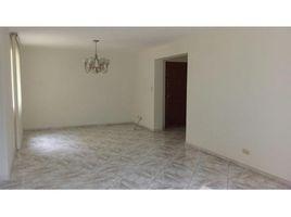 3 Habitaciones Casa en alquiler en La Molina, Lima Los Cedrones, LIMA, LIMA
