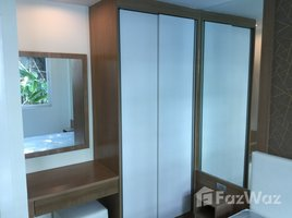 1 Bedroom Condo for sale in Nong Prue, Pattaya Amazon Residence