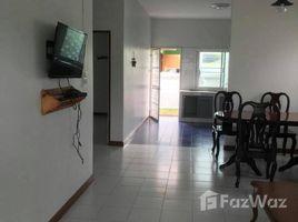 2 Bedrooms House for rent in Hua Hin City, Hua Hin Hua Hin Mountain View