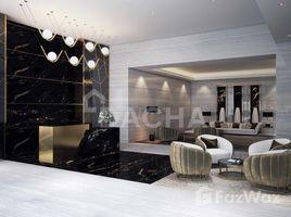 迪拜 Reva Residences 1 卧室 房产 售