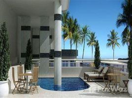 2 Quartos Casa à venda em Pesquisar, São Paulo Jardim Bela Vista