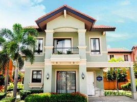 4 Bedrooms Property for sale in Bacoor City, Calabarzon CITTA ITALIA