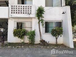 2 Habitaciones Departamento en venta en , Jalisco 210 Cardenal 2