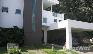 3 Habitaciones Apartamento en venta en , San José Condominium For Sale in Santa Ana