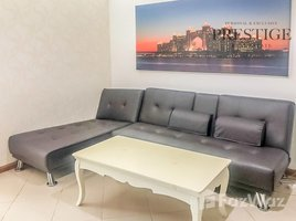 1 Bedroom Apartment for rent in Islamic Clusters, Dubai Springs 1
