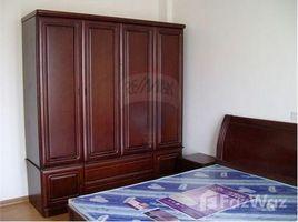 Gujarat n.a. ( 913) Menonparamb Road BTS Road, Kochi/Cochin, Kerala 4 卧室 屋 售