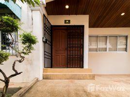 3 Bedrooms Villa for sale in Patong, Phuket Petchakood Rd, Villa