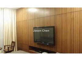 吉隆坡 Batu Desa ParkCity 7 卧室 联排别墅 售