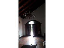 5 Habitaciones Casa en venta en , Corrientes don bosco al 1000, Corrientes, Corrientes