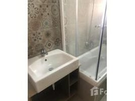2 Bedrooms Apartment for sale in North Investors Area, Cairo Fifth Square