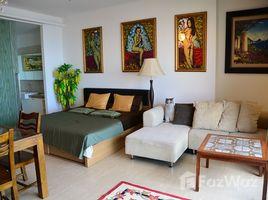 Studio Condo for sale in Na Kluea, Pattaya Northpoint