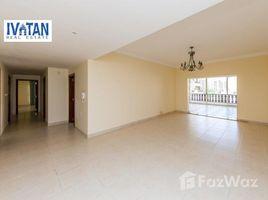 2 Bedrooms Apartment for sale in Al Hamra Marina Residences, Ras Al-Khaimah Marina Apartments A