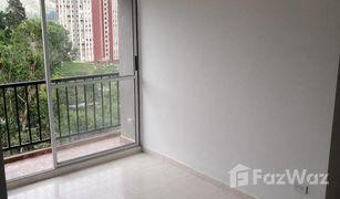 3 Habitaciones Propiedad en venta en , Antioquia STREET 47B SOUTH # 1B 32