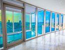 1 chambre Appartement for sale at in , Dubai - U429027
