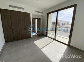 5 Bedrooms Villa for sale in Yas Acres, Abu Dhabi The Cedars