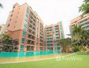 1 Bedroom Condo for sale at in Nong Prue, Chon Buri - U27282