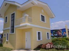 4 Bedrooms House for sale in Norzagaray, Central Luzon Waterwood Park