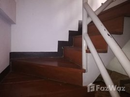 2 Bedrooms Property for rent in Tha Sala, Chiang Mai 2 Bedroom Townhouse For Rent in Chiang Mai