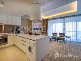 1 Bedroom Apartment for sale in , Dubai The Address Dubai Mall