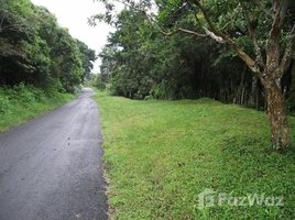 N/A Land for sale in , Heredia Development Parcel For Sale in Santa Elena de San Isidro, Santa Elena de San Isidro, Heredia