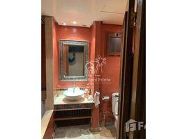 2 غرف النوم شقة للبيع في NA (Machouar Kasba), Marrakech - Tensift - Al Haouz magnifique appartement a vendre