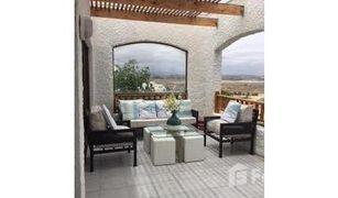 3 Habitaciones Propiedad en venta en Coquimbo, Coquimbo Coquimbo