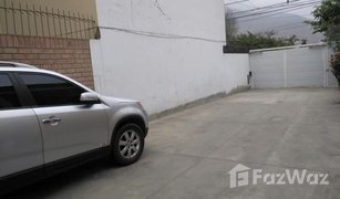 4 Habitaciones Departamento en venta en La Molina, Lima LA PUNTA