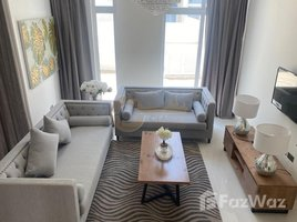 4 Bedrooms Property for rent in Juniper, Dubai Casablanca Boutique Villas