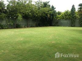 5 Habitaciones Casa en venta en Parque Lefevre, Panamá COSTA DEL ESTE