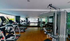 Photos 1 of the Communal Gym at Mayfair Place Sukhumvit 64