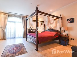 5 Bedrooms Villa for sale in Mediterranean Clusters, Dubai Large Plot   Vacant on Transfer   District 2