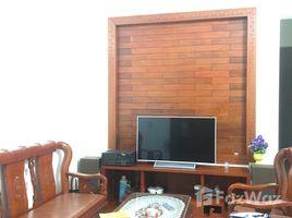 北寧省 Dinh Bang Bán nhà 2 tầng khu phố Ao Sen, Đình Bảng, Từ Sơn, Bắc Ninh. LH +66 (0) 2 508 8780 3 卧室 屋 售