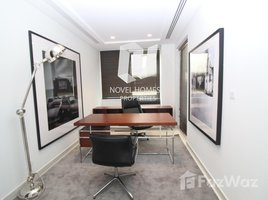 5 Bedrooms Villa for rent in , Dubai Picadilly Green