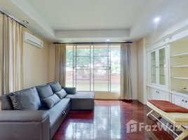 6 Bedrooms House for sale in Nong Khwai, Chiang Mai Lanna Thara Village