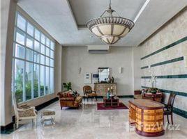 2 Bedrooms Apartment for sale in Bella Vista, Panama CALLE 42 BELLA VISTA 13C