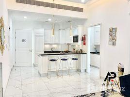 1 Bedroom Apartment for rent in , Dubai Vincitore Boulevard