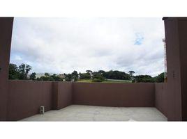巴拉那州 Pinhais Pinhais, Paraná, Address available on request 2 卧室 别墅 租