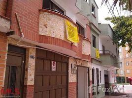 2 Habitaciones Apartamento en venta en , Antioquia AVENUE 54A # 34 16