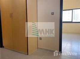 3 Bedrooms Apartment for rent in Cornich Al Khalidiya, Abu Dhabi Salama Residence